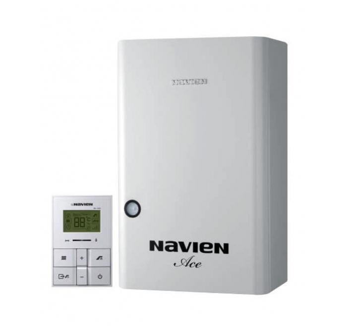 Газовый котел navien ace - мнения и отзывы владельцев