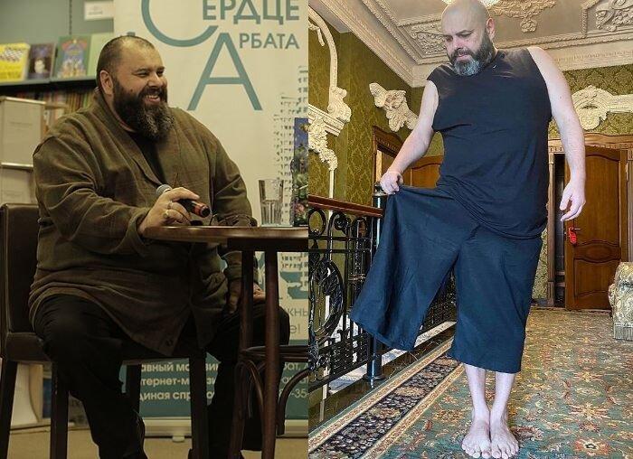 Биография макса фадеева, одного из самого известного продюсера шоу-бизнеса в россии | богатые и бедные | яндекс дзен