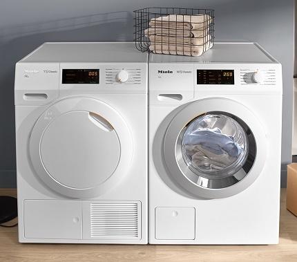 Встраиваемые посудомоечные машины miele: обзор моделей   comp-plus.ru