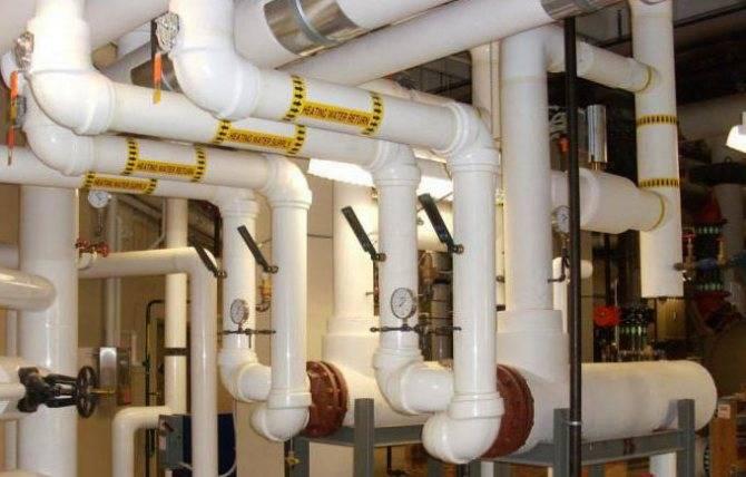 Пресс клещи для металлопластиковых труб – виды, характеристики, монтаж соединения