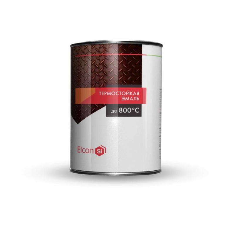 Термостойкая эмаль: раствор для работы по металлу, кремнийорганические материалы, черная аэрозольная эмаль ко 8104, 8101,  белое антикоррозионное средство
