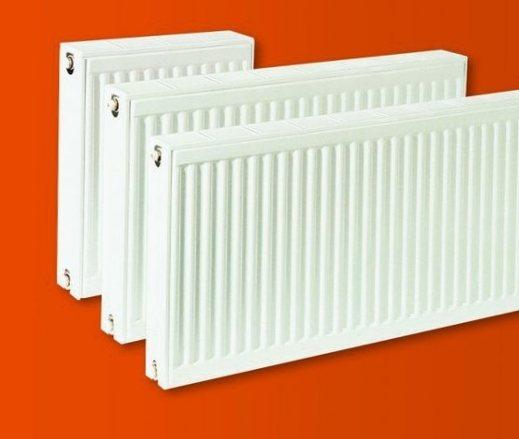 Стальные радиаторы prado (прадо): виды, технические характеристики, отзывы