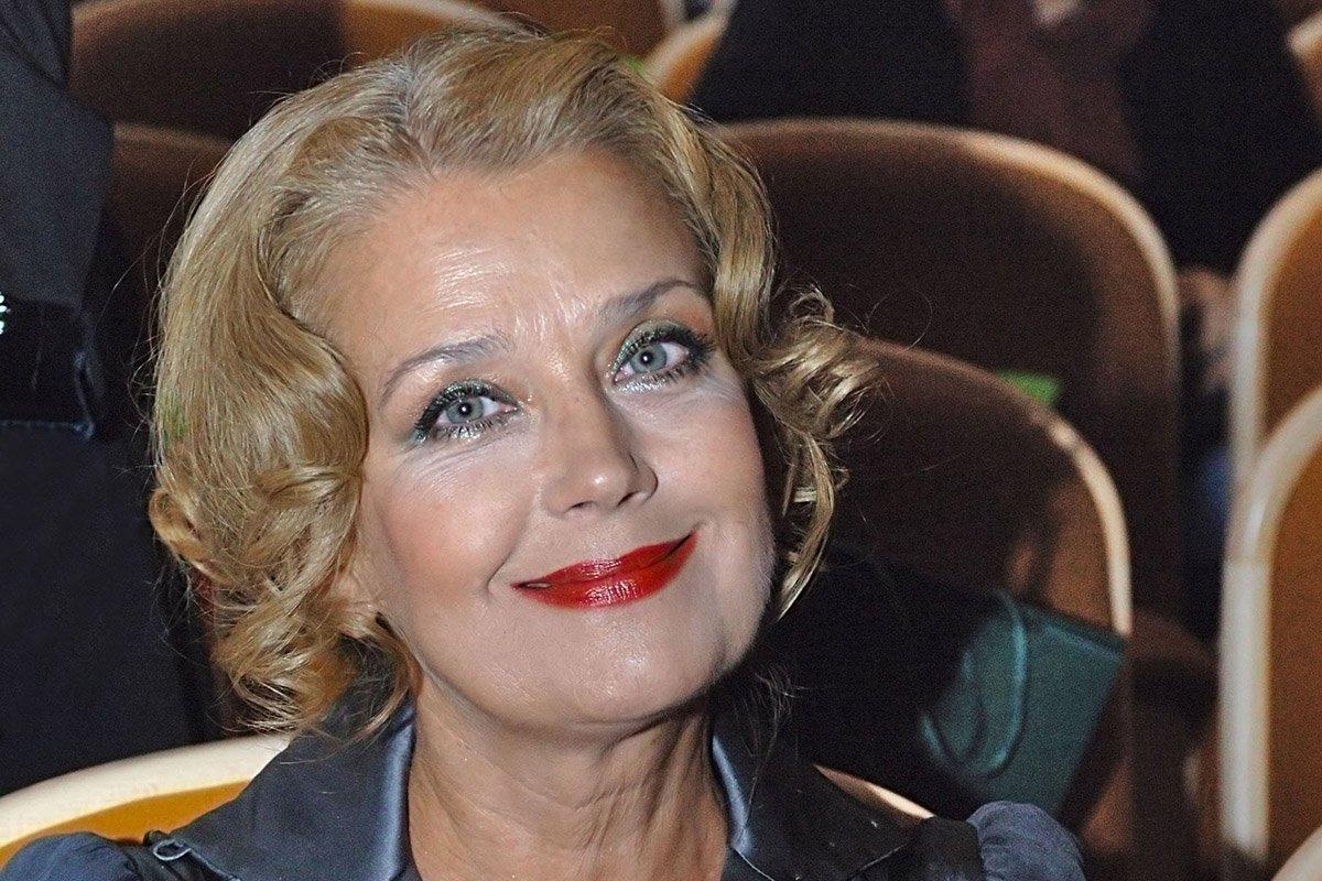 Ирина алферова: биография, личная жизнь, семья, муж, дети, дочь — фото - globalsib