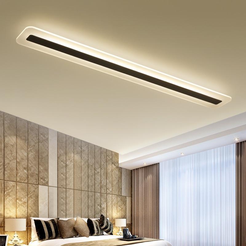 Как выбрать светодиодную лампу + рейтинг лучших производителей
