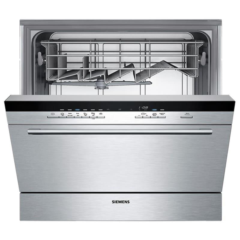 Как правильно выбрать посудомоечную машину: 10 критериев для покупателя + рейтинг лучших моделей по ценовой категории