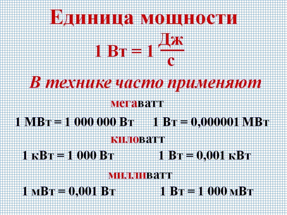 Амперы в ватты: мощность в амперы, как перевести ватты в омы, формула