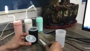 Топ-16 лучших очистителей воздуха для астматиков и аллергиков