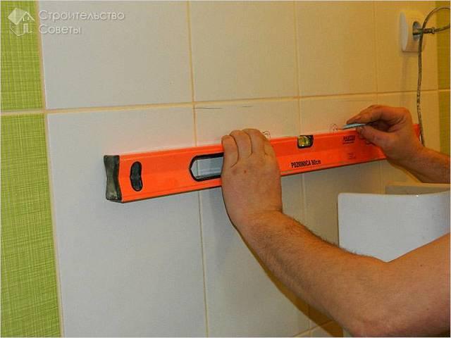 Крепление раковины к стене в ванной крепление раковины к стене в ванной