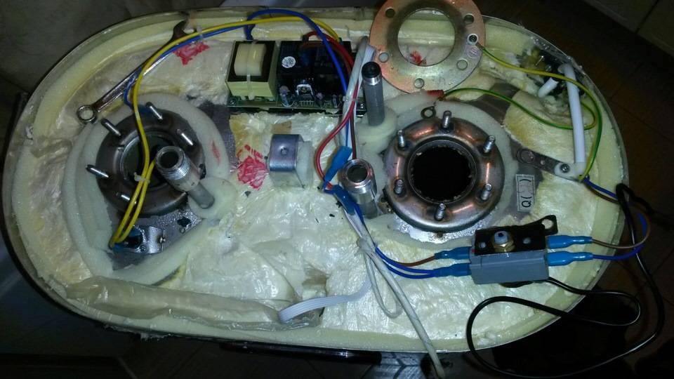 Ремонт водонагревателя термекс своими руками: устройство, работа и починка