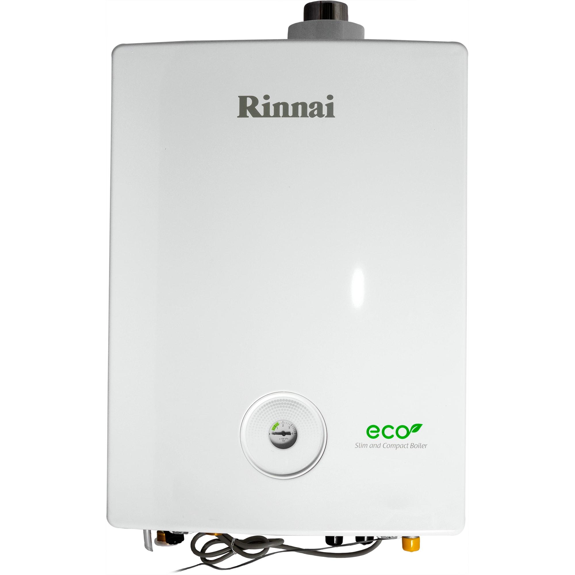 Газовые котлы rinnai: отзывы, обзор модельного ряда и характеристики, цены