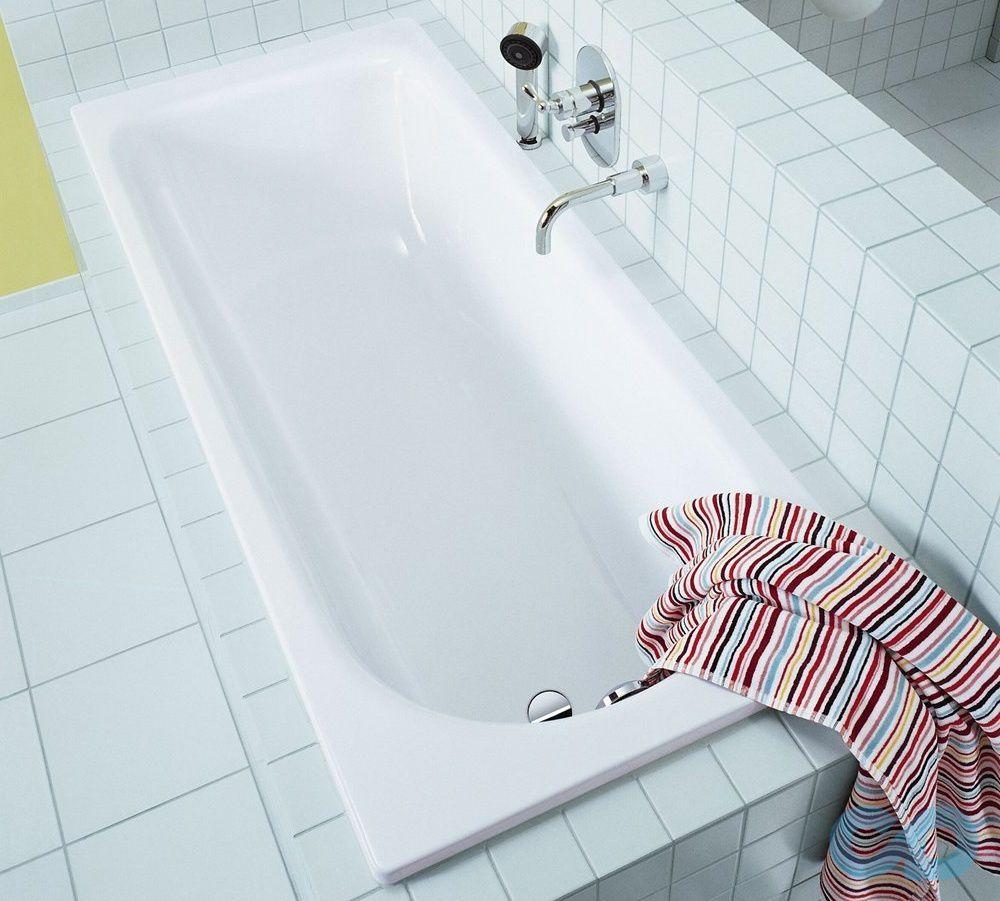 Как выбрать акриловую ванну, чтобы потом не пожалеть