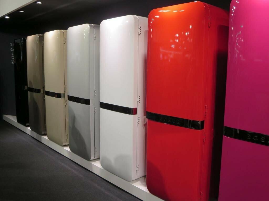 Рейтинг фирм холодильников — как не ошибиться с выбором