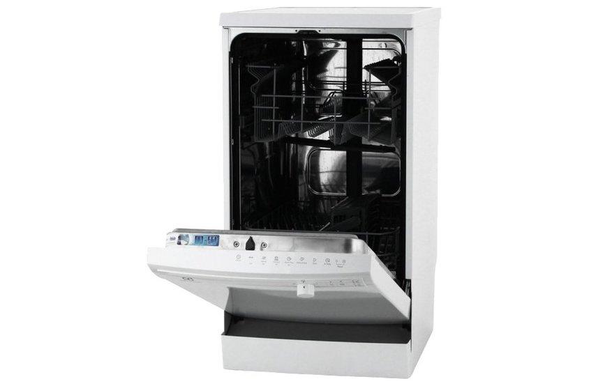 Electrolux esf 9423 lmw отзывы покупателей и специалистов на отзовик