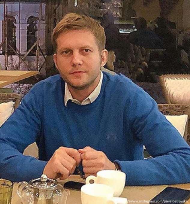 Борис корчевников: биография, личная жизнь, фильмы с актером
