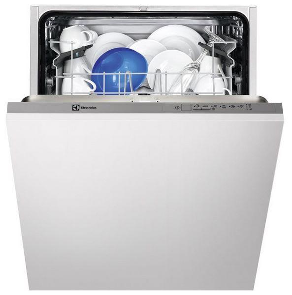 Сравнение лучших моделей встраиваемых посудомоек electrolux шириной 45 см
