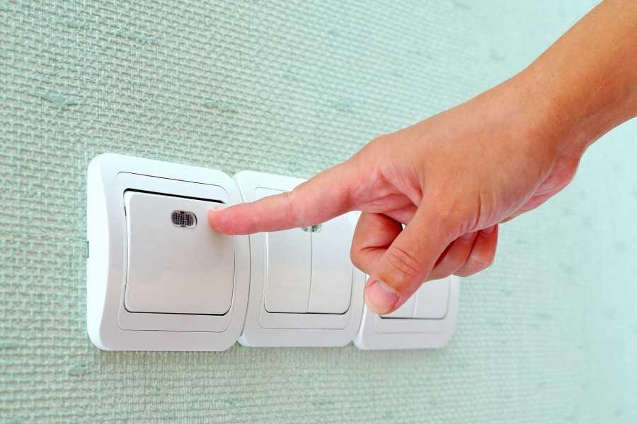 Установка розеток своими руками – инструкция и схемы правильного подключения розетки в частном доме или квартире (фото + видео)