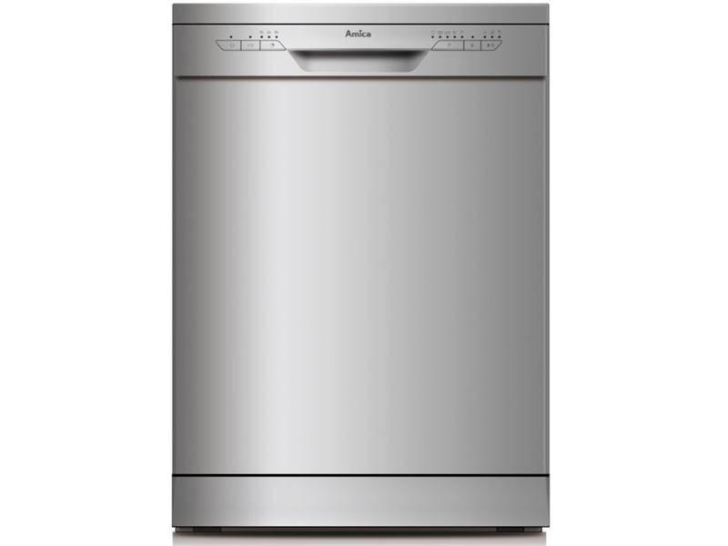 Посудомоечные машины hansa: топ-7 лучших моделей + отзывы о бренде