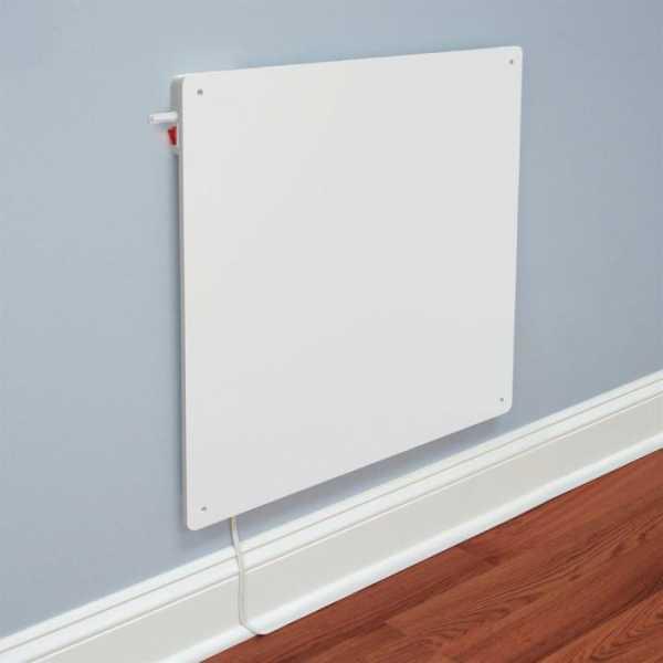 Энергосберегающие обогреватели для дома: обзор самых выгодных
