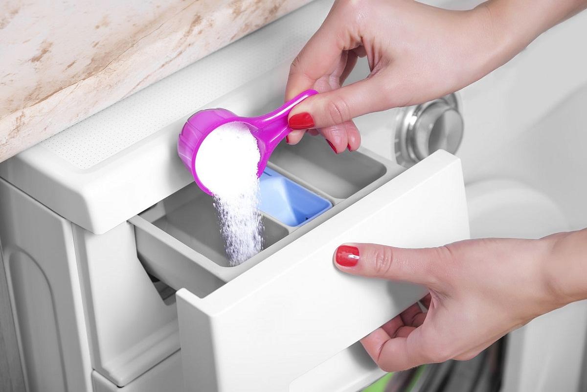 Как почистить фильтр в стиральной машине: средства, инструкции, отзывы