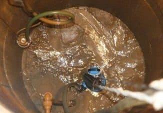 Пена ― индикатор состояния воды в пруду. на поверхности воды появилась пена, что делать? почему вода из скважины при кипячении пенится