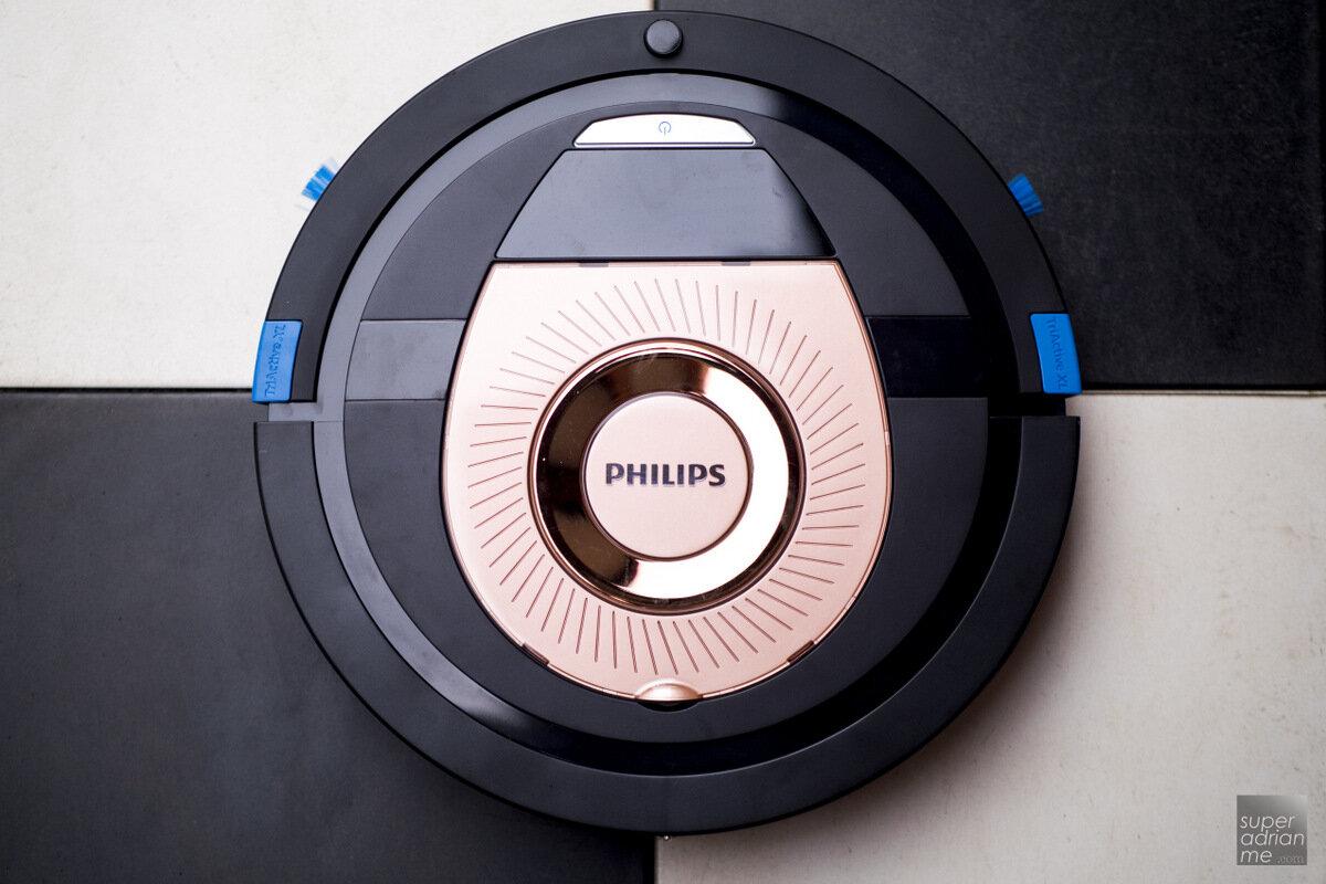 Лучший робот-пылесос 2020 — обзоры топ-5 от простых моделей до премиум-класса