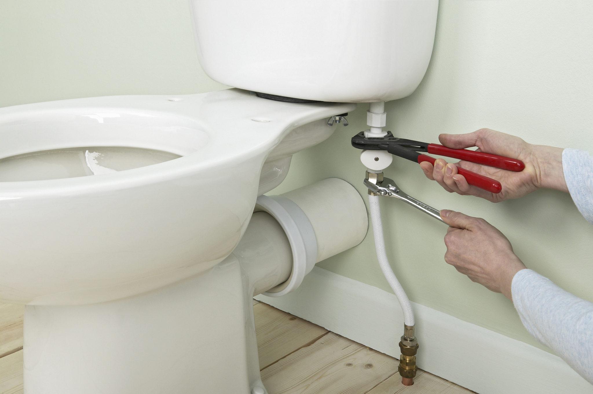 Замена унитаза: демонтаж своими руками, как снять и заменить самостоятельно, как поменять квартире