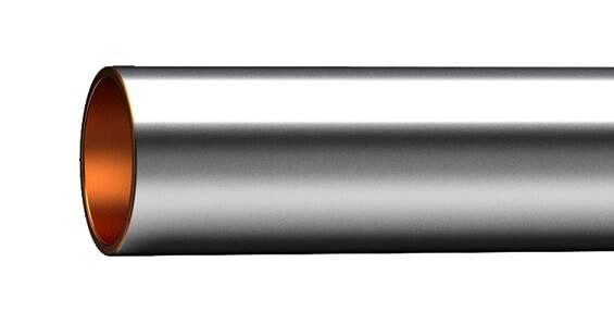 Какие размеры медных труб бывают, какие диаметры чаще используются