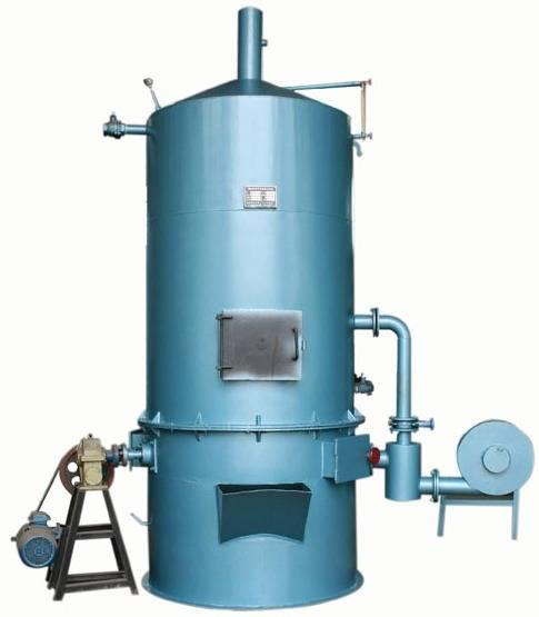 Как сделать газогенератор для дома или автомобиля