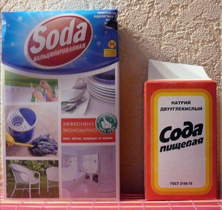 Лучшие чистящие средства для чугунной ванны которые хорошо чистят загрязнения