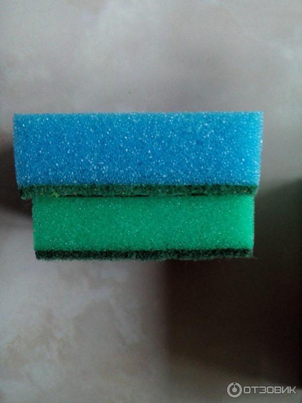 Как отмыть решетку газовой плиты? 24 фото как почистить разными средствами и в домашних условиях чугунную решетку от нагара и жира