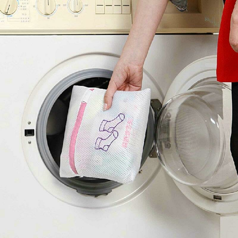 Ошибка ue стиральной машины samsung: как устранить