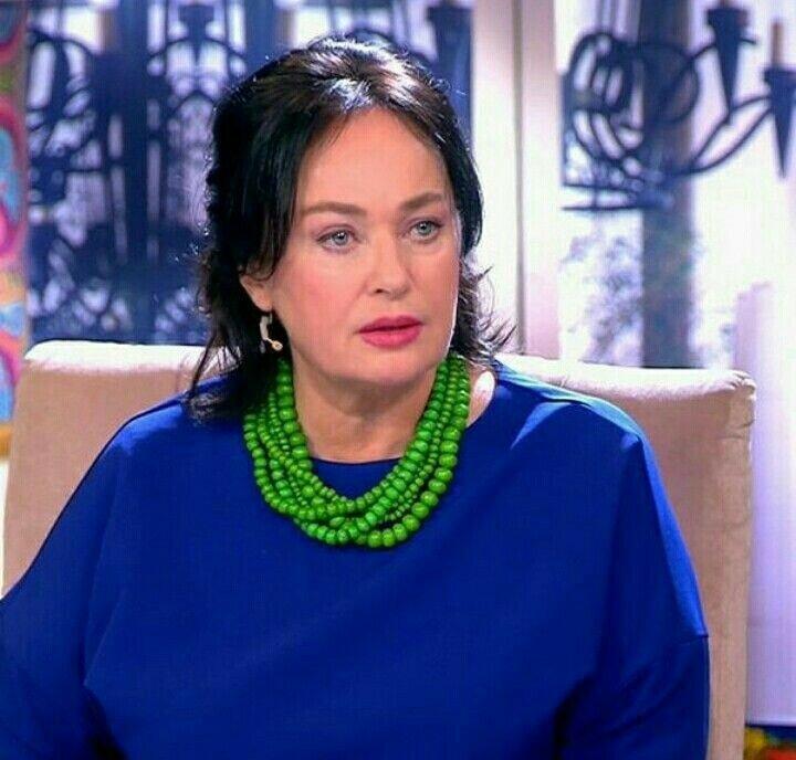 Лариса гузеева - биография и личная жизнь: муж игорь, дети, развод, новости и фото 2020