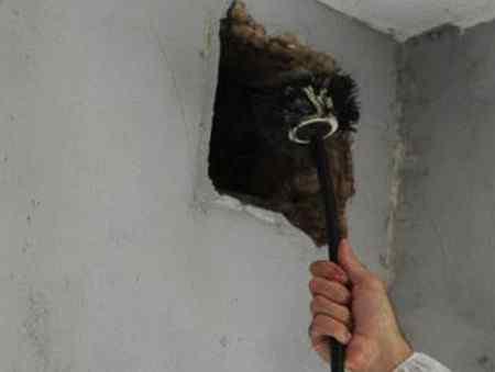 Проведение чистки и дезинфекции системы вентиляции в многоквартирном доме: способы, оборудование, средства