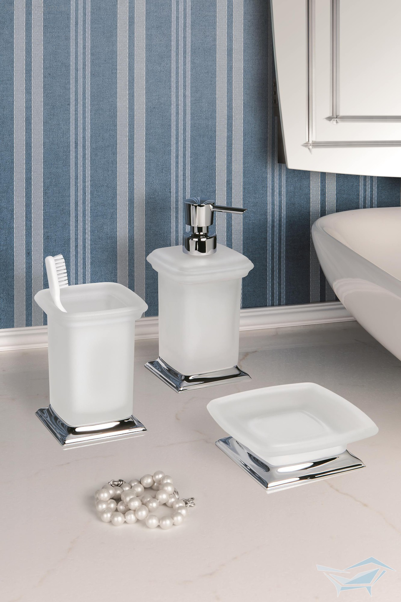7 материалов для отделки полов в ванной комнате   строительный блог вити петрова