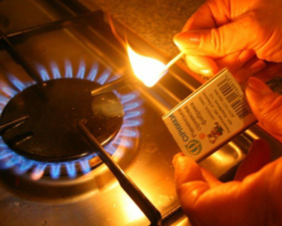 Памятка по мерам пожарной безопасности при эксплуатации газового оборудования | авторская платформа pandia.ru