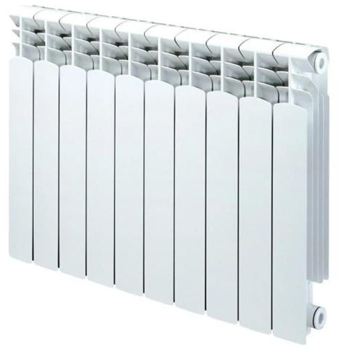 Радиаторы sira (сира): биметаллические и алюминиевые, технические характеристики и отзывы