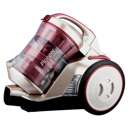 Лучшие пылесосы без мешка для сбора пыли: топ 21 моделей для комфортной уборки