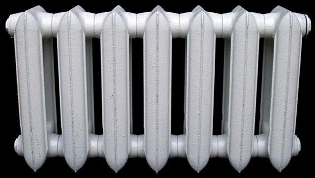 Какие лучше чугунные радиаторы отопления: мс 140м 500, мс-110-500, мс-110-300 — технические характеристики