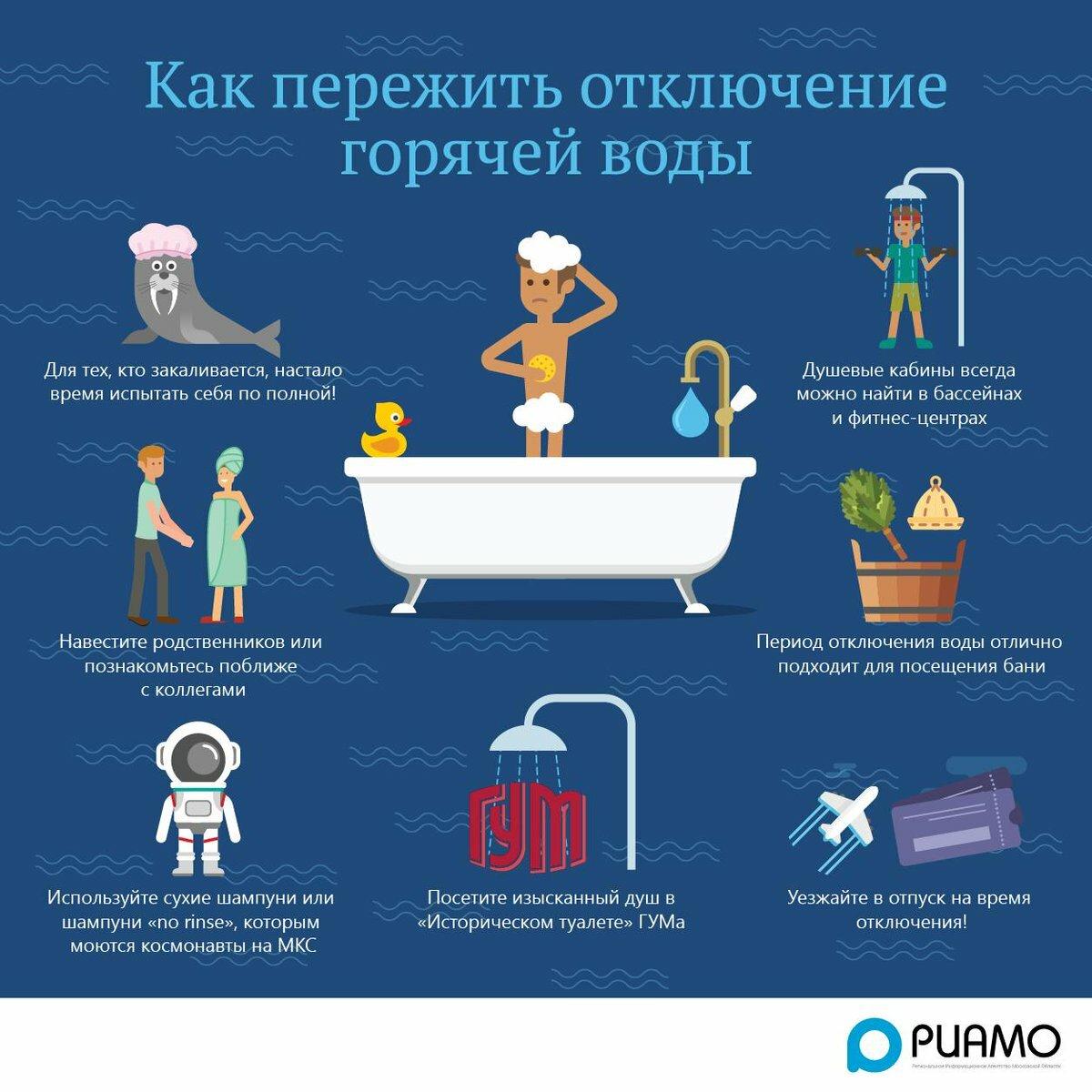 Нет воды - куда звонить (москва и московская область) в 2020 году: куда позвонить, если отключили горячую или холодную воду без предупреждения в квартире