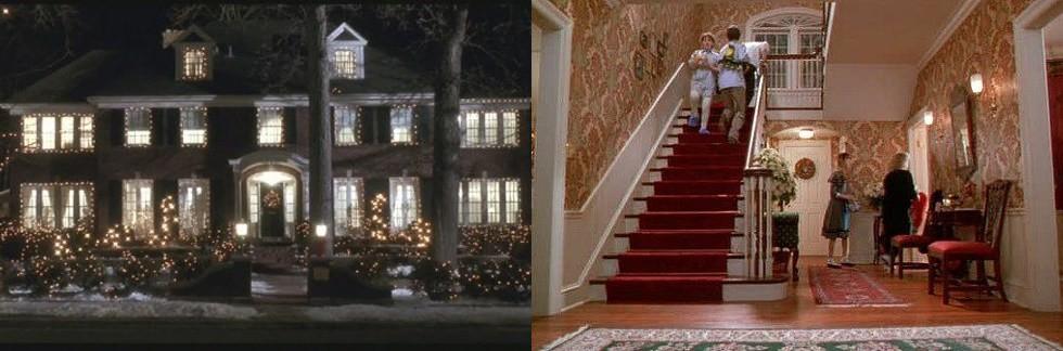 Актерский состав «один дома» спустя 30 лет после выхода фильма (фотографии)