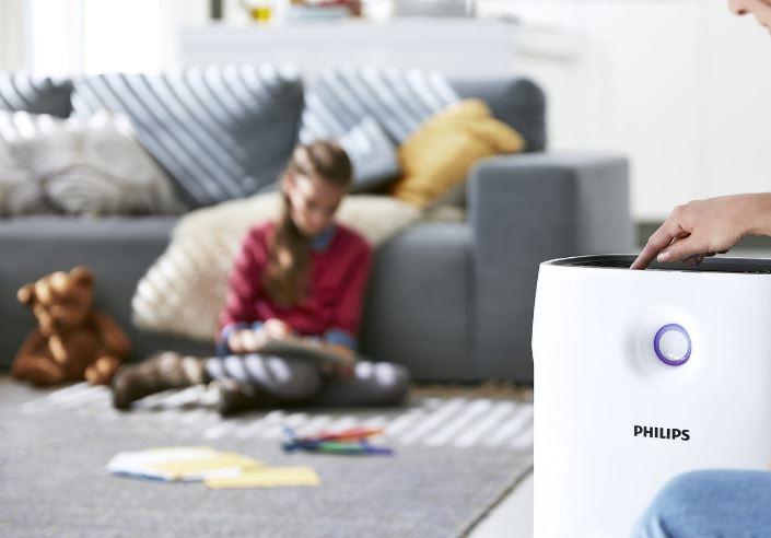 13 лучших ионизаторов воздуха для квартиры - рейтинг 2020