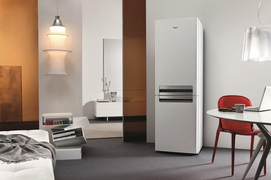 Какой фирмы холодильник лучше – рейтинг производителей 2019 года (топ 8)