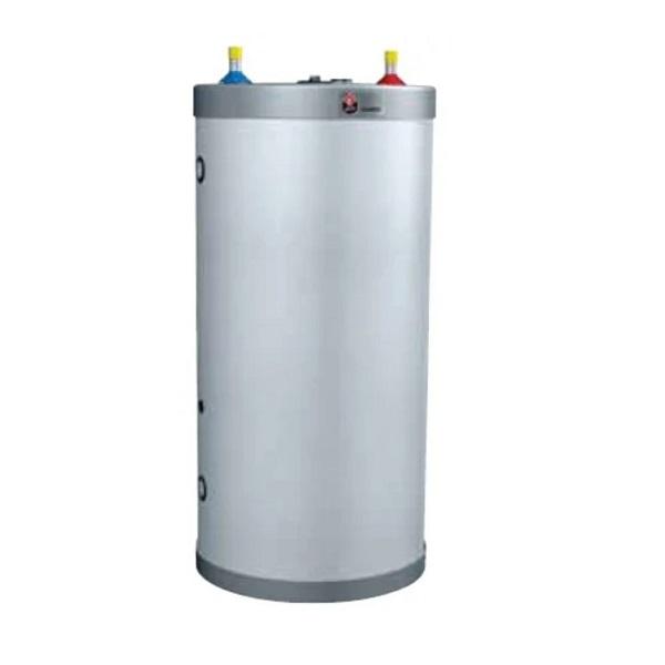 Как выбрать емкостный водонагреватель косвенного нагрева: лучшая 10-ка моделей + советы по выбору