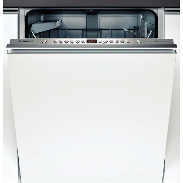 10 лучших посудомоечных машин bosch