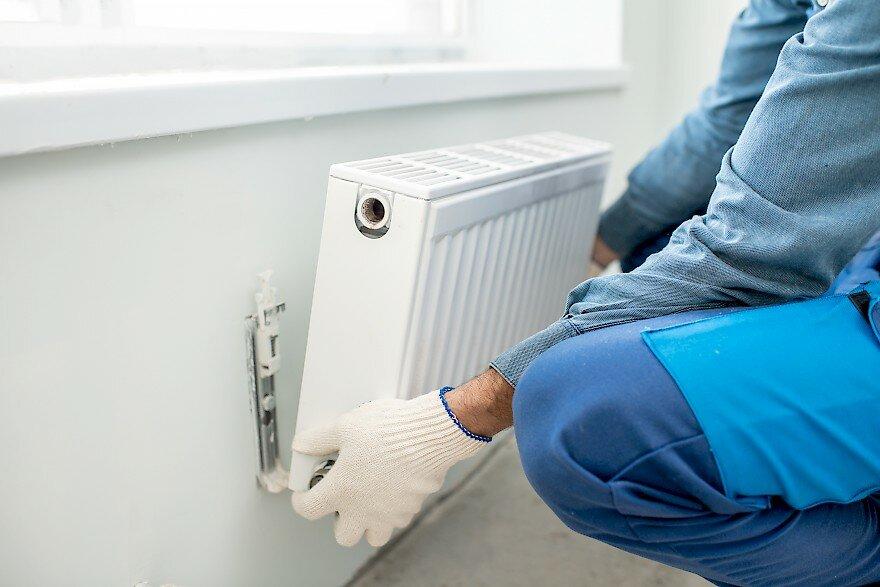 Отопление без газа - 7 альтернативных источников отопления частного дома. альтернативные источники тепла, альтернатива газовому котлу   term.od.ua