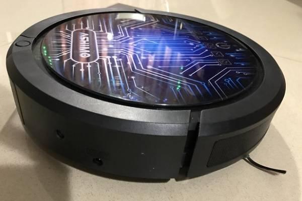 Лучшие роботы-пылесосы ashimo: обзор моделей + отзывы о бренде - точка j