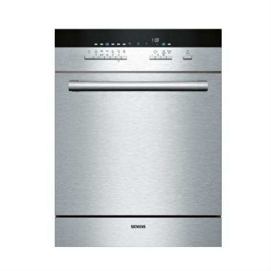 Топ 20 лучшие посудомоечные машины (рейтинг 2020)