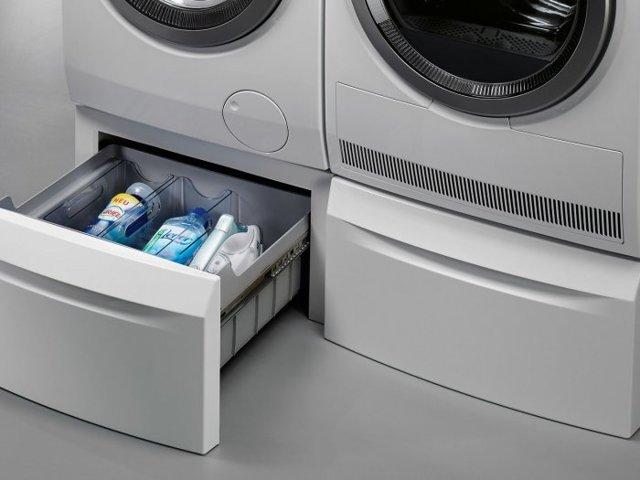 Какая стиральная машина лучше: отзывы экспертов 2019 2стиралки.ру
