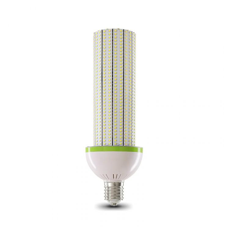 Устройство и характеристики лампы светодиодной е40 - точка j