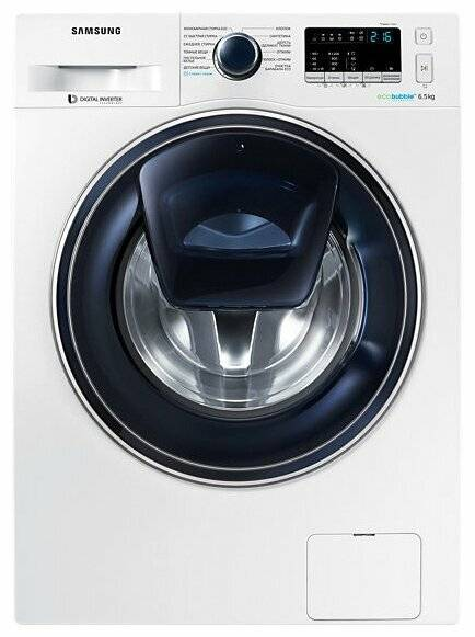 Топ-10 самых тихих стиральных машин на 2020 год в рейтинге zuzako